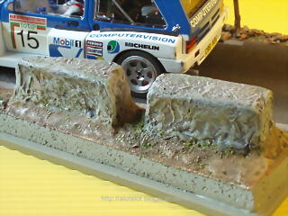 rally - Diorama Rally by AlotSlot. Ahora con making off 2A54A11C182D5419ACC4295419ABC4