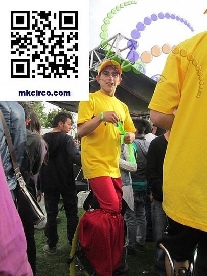 jumper zancos de salto mkcirco@gmail.com eventos 7253519 (36)