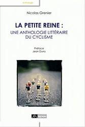 CVT_La-petite-reine--une-anthologie-litteraire-du-cyc_7010