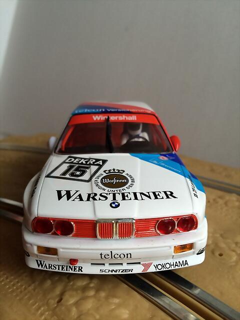 BMW_M3_Xslot_b