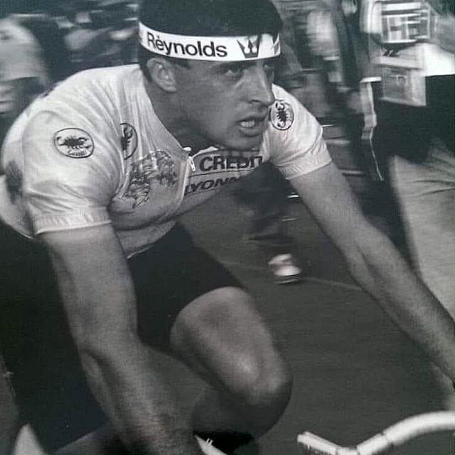 Perico-Tour1989-Luxemburgo19