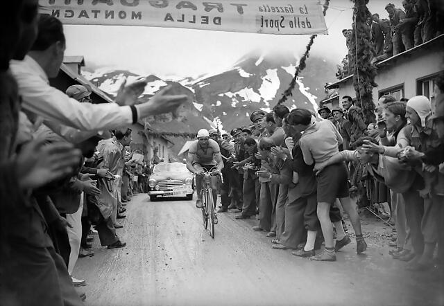 Bartali-Giro1940
