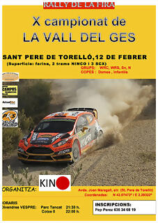 rally_VALLDELGES_16