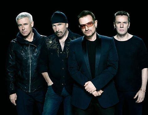 U2_One