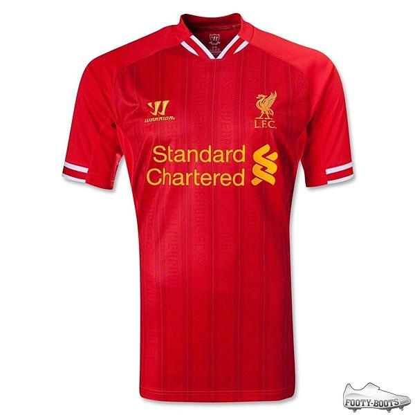 Liverpool-Home-Shirt-2013-14
