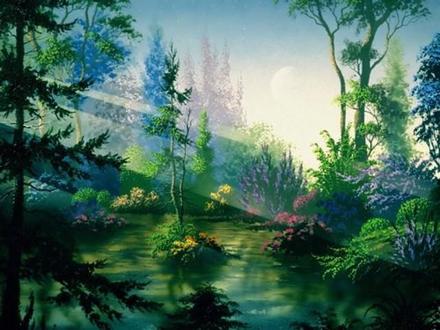 469230_HRTLD2GF4C6XGNFLJHTYUI3NY3T3OU_bosque-de-fantasia-1024x768-119542_H011623_L
