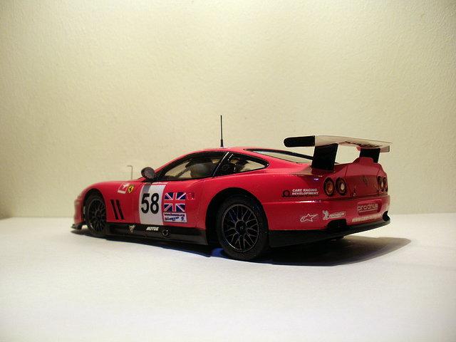 Ferrari55004