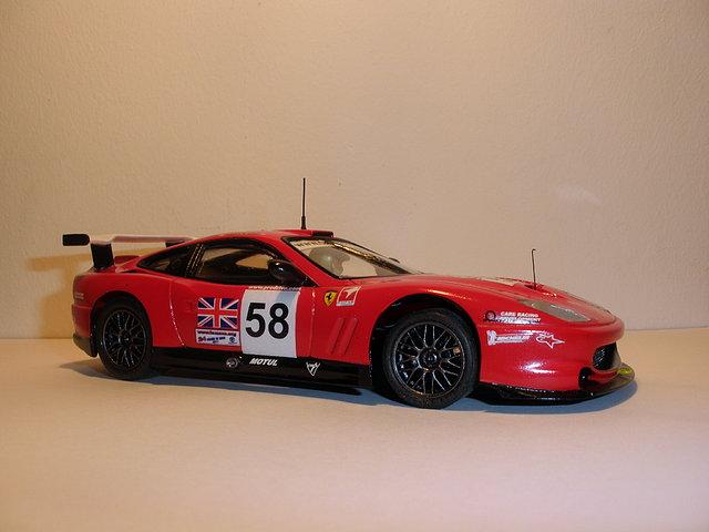Ferrari55002