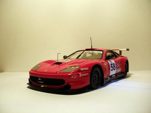 Ferrari55003