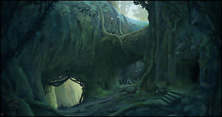 ancient_jungle_temple_by_karbo-d86joa7