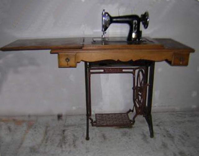Mág_coser