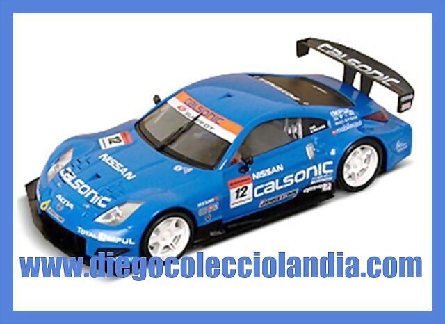 tienda_ninco_coches_scalextric_ninco (6)