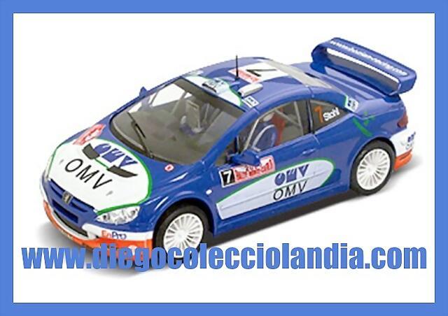 tienda_ninco_coches_scalextric_ninco (7)