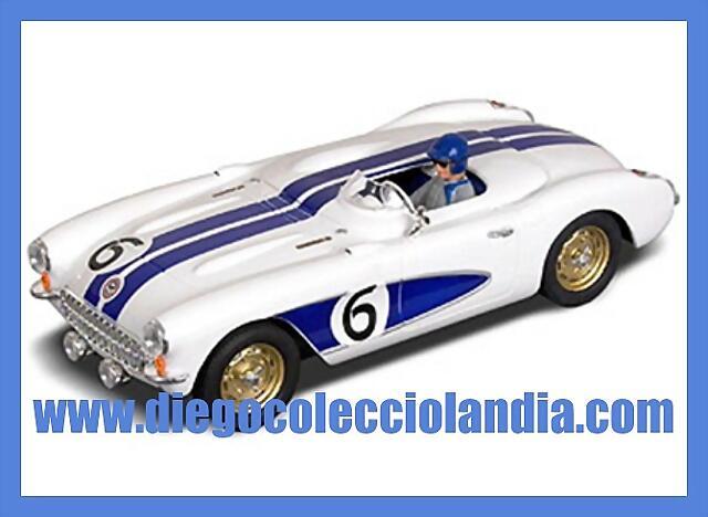 tienda_ninco_coches_scalextric_ninco (8)