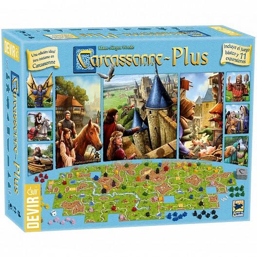 carcassonne-plus-con-11-expansiones-ed-2017-juego-de-estrategia-para-8-jugadores