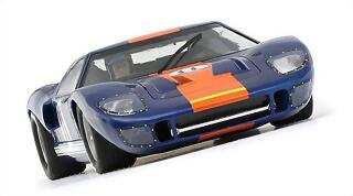 ford-gt40-sica18d-slotit-1-18908