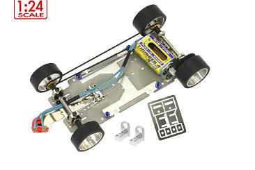 MSC-4500-01