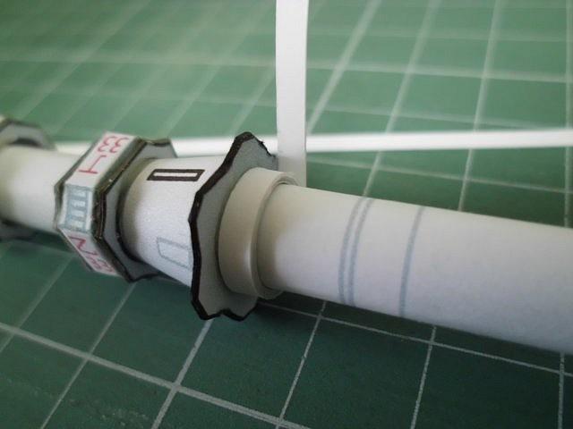 Discovery One (2001: Una Odisea en el Espacio) 24505B01AA285005F3B1355005EE6F