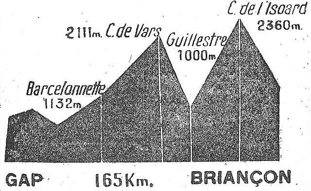Briançon 51