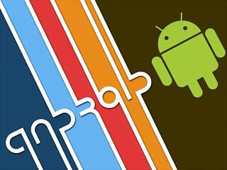 AndroidBackground1