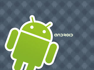 Google_Android_Desktop_Wallpaper
