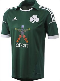Panathinaikos-Home-Jersey-2012