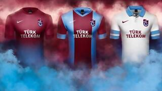 New-Trabzonspor-Jerseys-2013-14