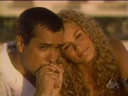 Sofi y Antonio 2