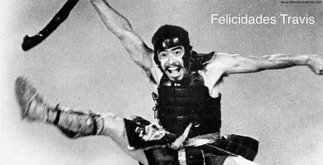 7-samurais-3