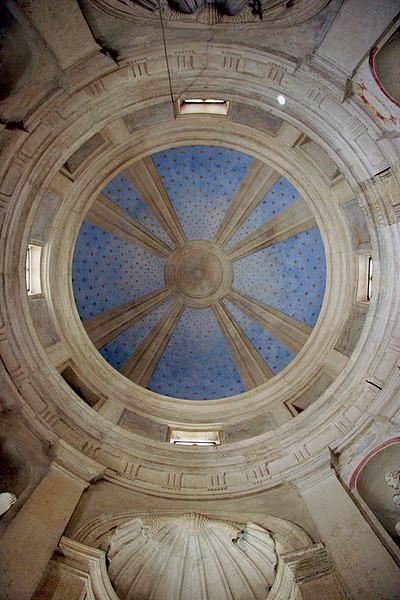 San-Pietro-in-Montorio-Rome
