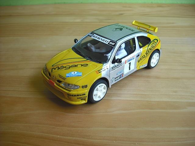 Renault megane Maxi Oriol Gómez (1)