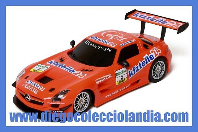 ninco_slot_www.diegocolecciolandia.com (4)