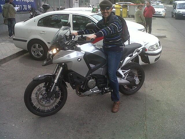 IMG00150-20120417-1636