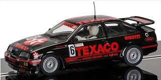superslot-ford-sierra-rs500