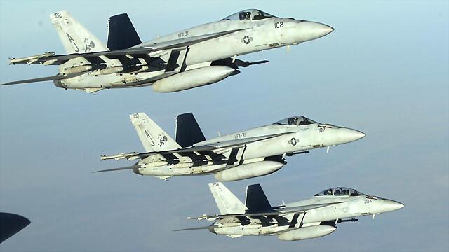 isis-airstrikes-civilians-us