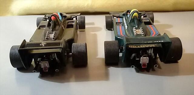 SCX Lotus 79 (5)