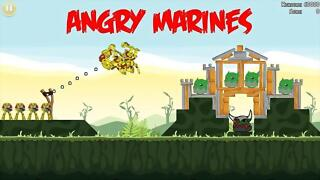500px-Angry_Marine_Game_Wikihammer_40K