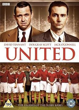 uniteddvd