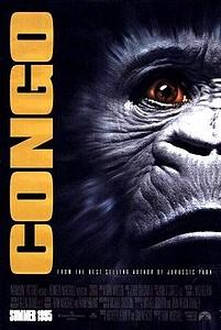 Congo-176548159-large