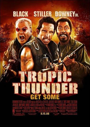 Tropic_Thunder_una_guerra_muy_perra-362260555-large