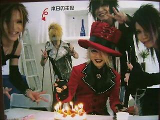 the gazette (21)