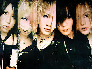 the gazette (13)