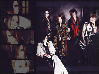the gazette (12)