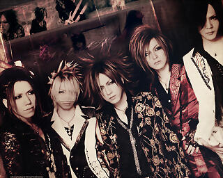 the gazette (14)