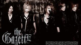 the gazette (15)