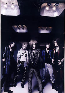 the gazette (18)