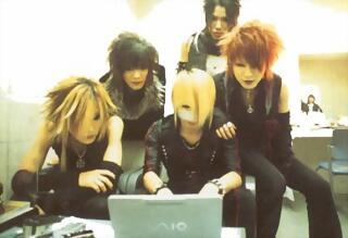the gazette (17)