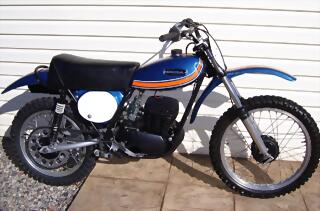 ossa-250-phantom-08