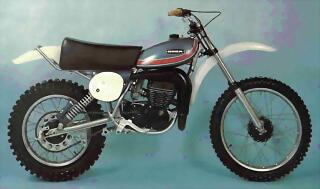 Ossa-Phantom-250