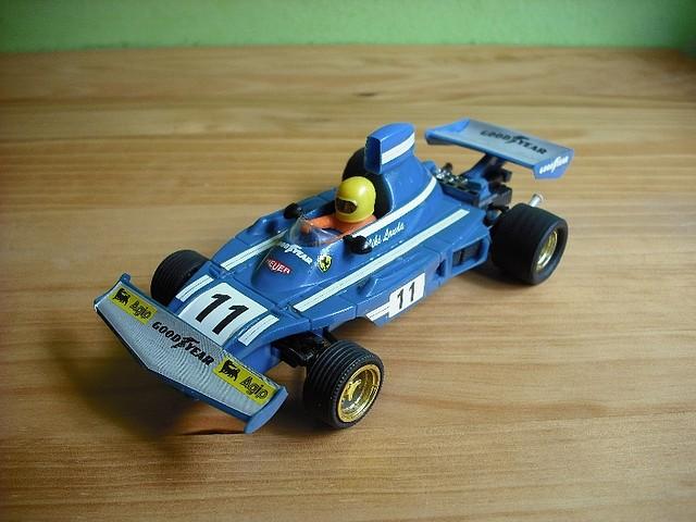 Ferrari B3 (1)